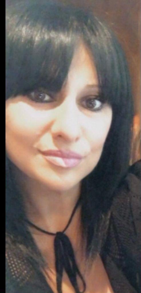 Tanina Monterosso Testimonial