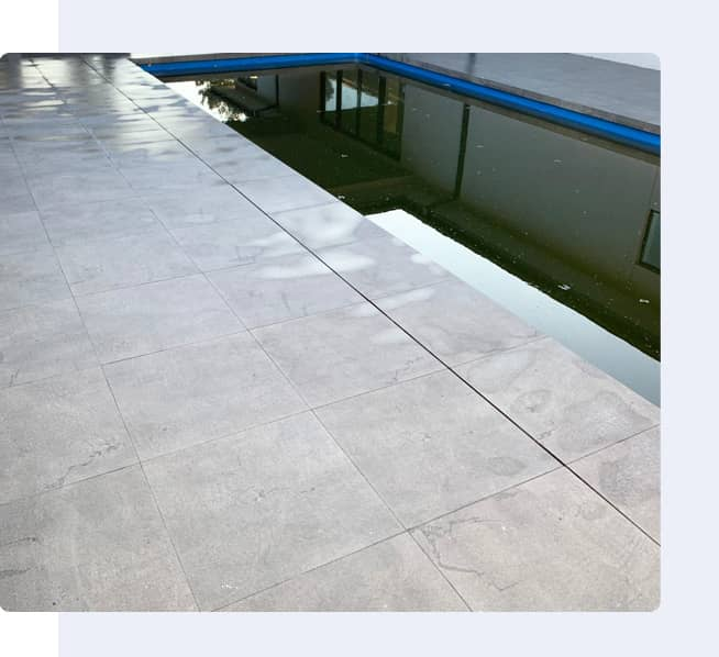 Waterproofing Project Image By Vittorio's Tiling