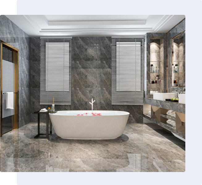 Vittorio's Tiling About Us Image